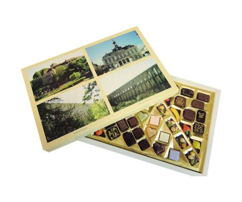 boite_chaumont_chocolats_calissons_pate_d_amande_pate_de_fruits_.jpg