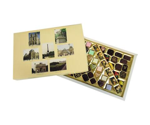 boite_paris_chocolats_calissons_pate_d_amande_pate_de_fruits_.jpg